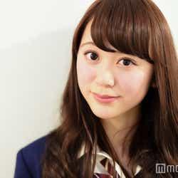 「関東高一ミスコン2015」受賞者/みぃちゃむ(C)モデルプレス