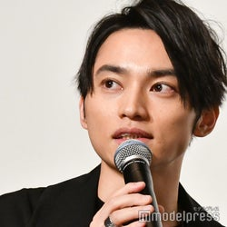 AAA日高光啓、浦田直也の逮捕報道受けコメント「個人的にも思うところがある」