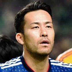吉田麻也がサウサンプトンとの契約満了を報告「また会いましょう」7年半プレー