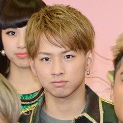 「レコ大」新人賞のlol、メンバーの素顔に安住アナ興味津々「そんなものが?」