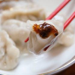 もっちもち「水餃子」に餃子マニアも感嘆! センス溢れる創作台湾料理店・中目黒『東京台湾』