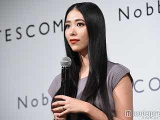 """紅蘭、""""事実婚相手""""RYKEY逮捕報道に初コメント"""