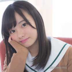 関西エリア代表・ヒナ(C)モデルプレス