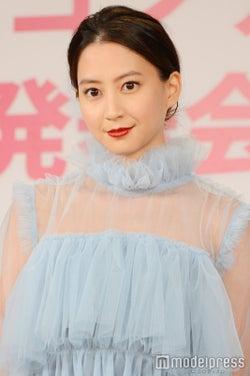 河北麻友子「国民的美少女コンテスト」グランプリの瞬間を回顧