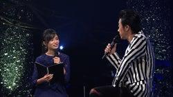 小島瑠璃子「歌手志望だった」新たなチャレンジを発表