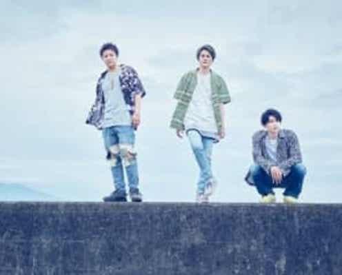 Leadニューシングル「Sonic Boom」ラジオオンエア初解禁が決定!ティザー映像も公開!