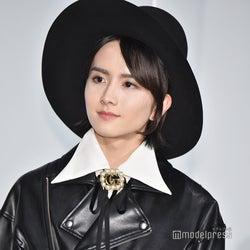 板垣李光人 (C)モデルプレス