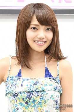 橘希、倉科カナの実妹報道にコメント【モデルプレス】