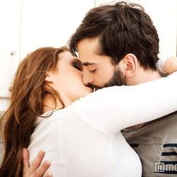 男性が胸キュンするキス後の可愛い言動7つ 男心くすぐられる!