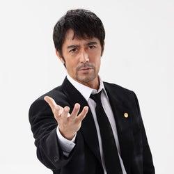 阿部寛主演「ドラゴン桜」16年ぶりに復活 4月期に続編放送決定