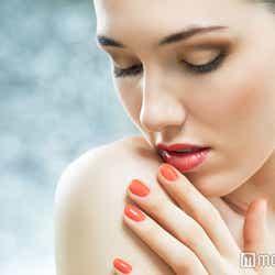 モデルプレス - なんとかしたい!冬枯れ肌のレスキュー方法