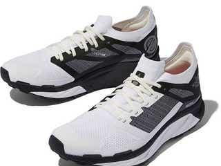 「ザ・ノース・フェイス」 カーボンプレート搭載トレラン靴を発売