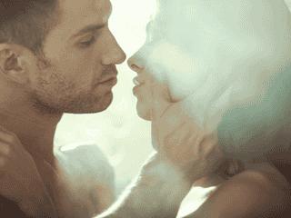 知っていれば安心♡キスでわかる「愛され度チェック」