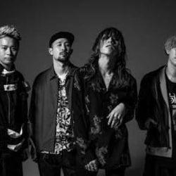 SUPER BEAVER、メジャー再契約を発表&6月に両A面シングルをリリース