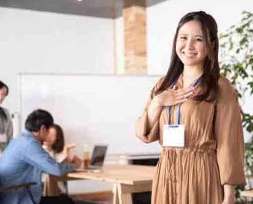仕事が出来る女性が、女の嫉妬をかわす方法