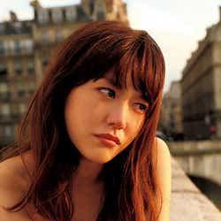 モデルプレス - 桐谷美玲、パリで涙「見せたことない私」