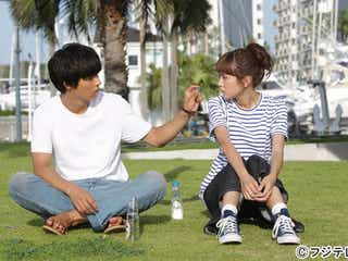 桐谷美玲主演 月9「好きな人がいること」<第9話あらすじ>