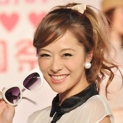 神戸蘭子、「JJ」モデルを卒業 10年間の活動に幕