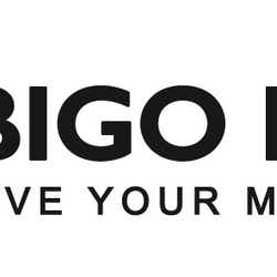 「BIGO LIVE」をダウンロード<App Store>
