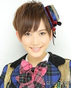 AKB48総選挙圏外メンバー172名のグラビア掲載誌を発表