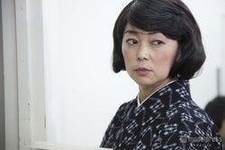 """中島知子、浜崎あゆみの元彼・マロと共演 狂気の""""愛""""を表現"""