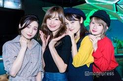 オトナ女子会の新定番!SNS映えの最新スポットが「1日中楽しめる」と話題