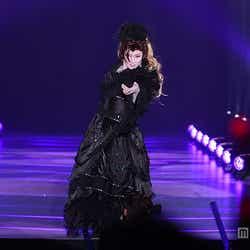 妖艶なパフォーマンスで女性も魅了する「劇団九州男」大川良太郎