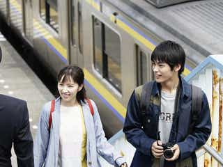 「恋のツキ」最終話 ワコ(徳永えり)、プロポーズの答えは…伊古(神尾楓珠)との恋の行方とは