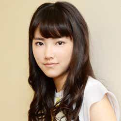 モデルプレス - 「non・no」モデル竹富聖花、決意の上京と女優業への熱 新たな夢を語る モデルプレスインタビュー
