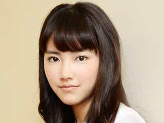 「non・no」モデル竹富聖花、決意の上京と女優業への熱 新たな夢を語る モデルプレスインタビュー