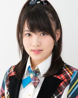 AKB48 岡部麟(C)AKS