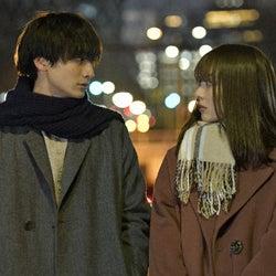 内田理央主演ドラマ「来世ではちゃんとします」第10話あらすじ