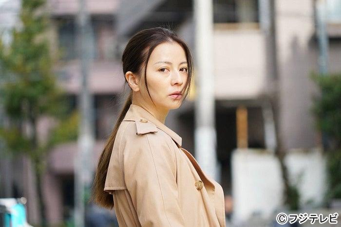 香里奈/連続ドラマ「嫌われる勇気」より(画像提供:フジテレビ)