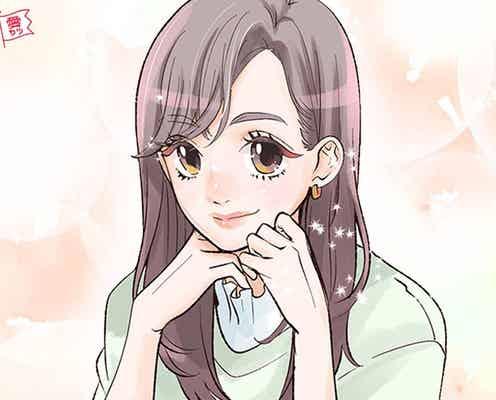 【ギャップ萌えにキュン♡】女性のかわいい強気発言4つ