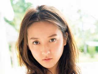 美人すぎるタクシードライバー生田佳那、金魚ブラが衝撃的