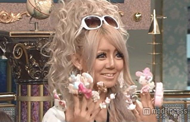 「さんま御殿」に初出演し、明石家さんまを圧倒したはるたむ(C)日本テレビ【モデルプレス】