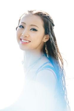 DANCE EARTH PARTY、現体制での活動休止 Dream Shizukaコメント「どれも宝物のような時間と経験だらけ」<全文>