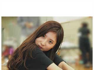 NMB48林萌々香、卒業を発表 夢だったモデルの道へ