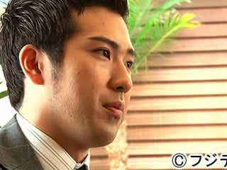 尾上松也、借金で自殺も覚悟 壮絶な過去をテレビ初告白