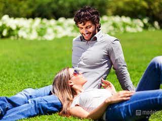 O型男性との恋愛で注意すべきポイントとは?【血液型別恋愛傾向】