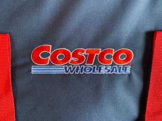 コストコ行ったら買ってください。マニアも推す【シーフード】3つとは?