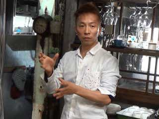 """ドラマ舞台裏『オトナ女子』""""おしゃれセット""""の作り方"""