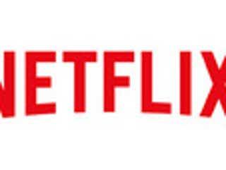Netflixの犯罪ドキュメンタリー『殺人者への道』が全米で大反響!