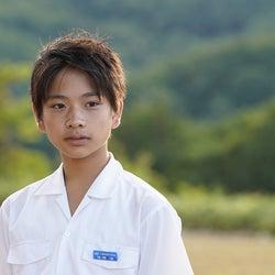 南出凌嘉、菅田将暉の少年期役で映画「糸」出演