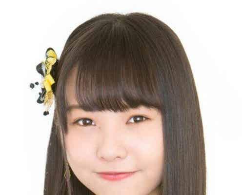 "NMB48本郷柚巴、ド迫力ボディーの""柑橘風呂""SHOTに称賛相次ぐ「お風呂タイムいいね!」「一緒に入りたい」"