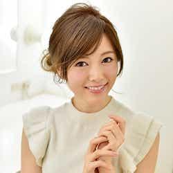 モデルプレス - 乃木坂46白石麻衣の美の秘訣 プライベートに迫る一問一答