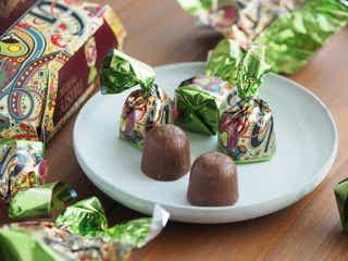 チョコ好きが厳選!成城石井の新作チョコレートコレクション