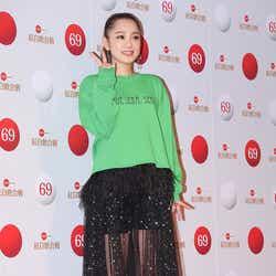 西野カナ (C)モデルプレス