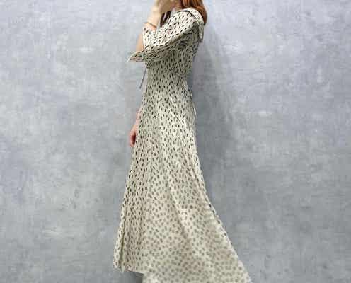 【スナイデル】さすがに可愛すぎ! 絶対欲しい「トレンド服」