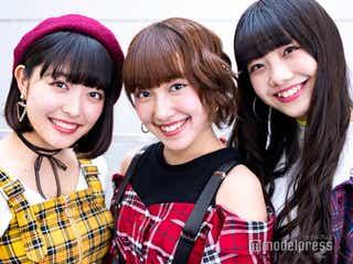人気上昇中のJ☆Dee'Z、女子中高生から支持される実力の裏側とは<インタビュー>